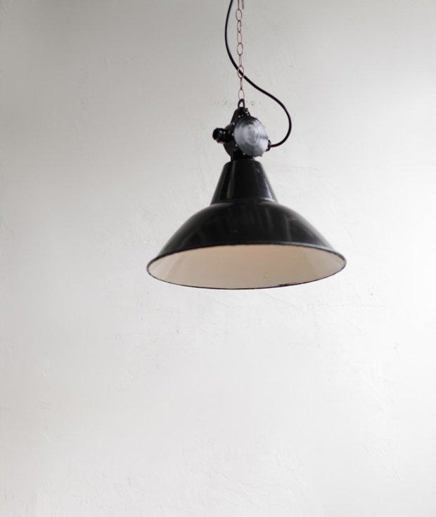 LBL lamp[LY]