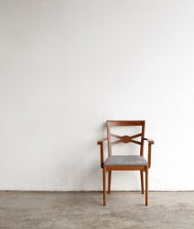 Arm chair [LY]