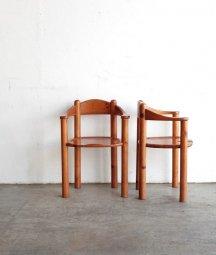 Rainer Daumiller / chair