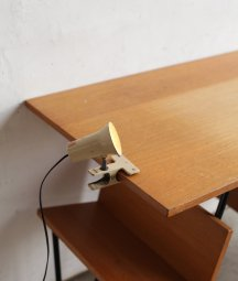 Lita / clip lamp[LY]