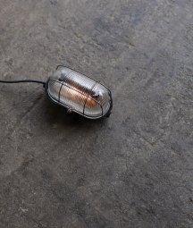 capsule lamp[LY]