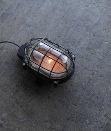 Amien capsule lamp[LY]