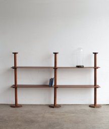 shelf[LY]