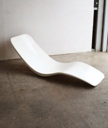 lounge chair / charles zublena