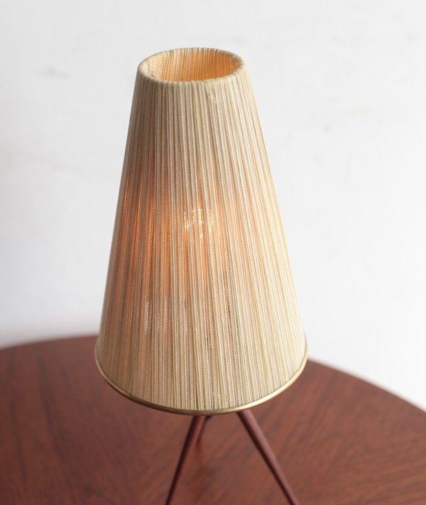 stand lamp[LY]