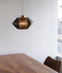 pendant lamp / Carl Fagerlund[AY]