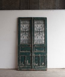 pair door[AY]
