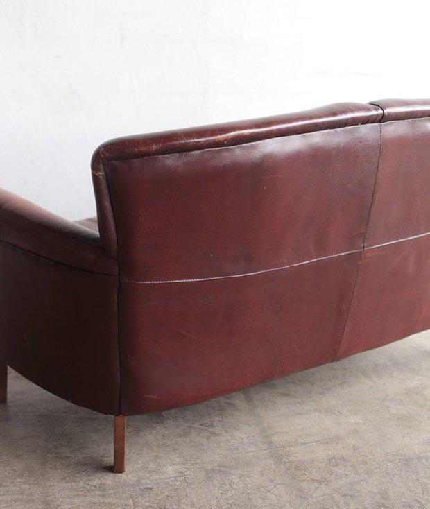 club sofa[AY]