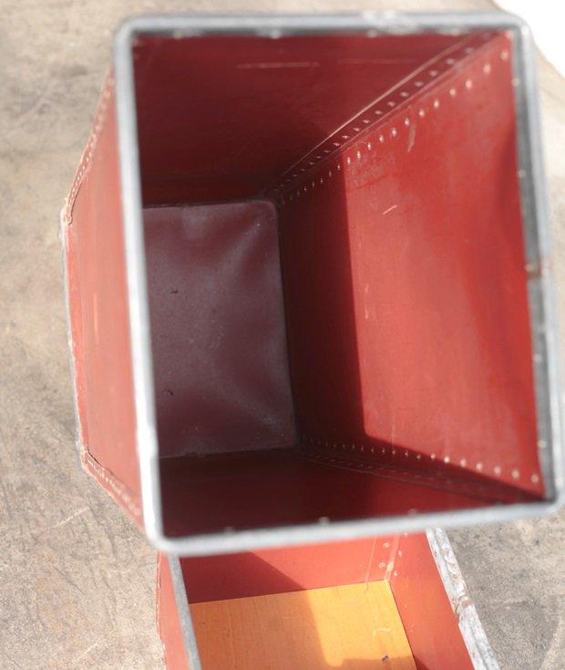 SUROY box[AY]