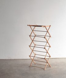 drying rack[LY]