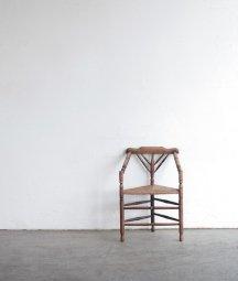 tripod chair[LY]