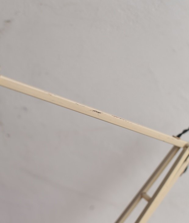 Anglepoise 1227 desk lamp[LY]