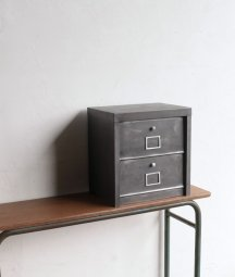 small cabinet[DY]