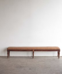 long bench[LY]