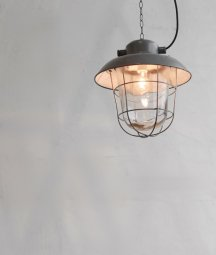 deck lamp[LY]