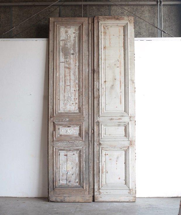 pair door[AY]