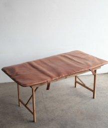 gymnastics mat[DY]