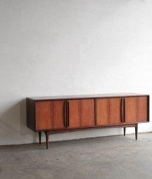Sideboard / Bernhard Pedersen & Son[DY]