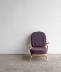 ERCOL sofa[AY]