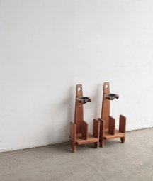 ashtray stand / Guillerme & Chambron[AY]