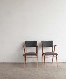 arm chair[AY]
