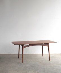 dining table / Dalescraft[AY]