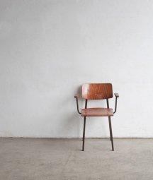 Marko chair[DY]