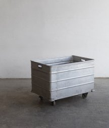 trolley container[AY]