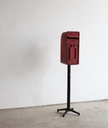 royal mail post box[DY]