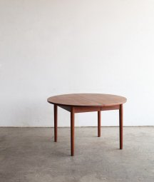 extension table [LY]