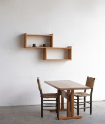 table/ Les arcs[DY]