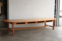 long table[LY]