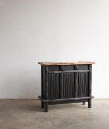 counter / Olavi Hanninen[AY]