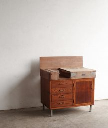 cutting cabinet[DY]
