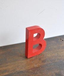 メタルサイン【 B 】 [LY]