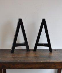 メタルサイン【 A 】 [LY]