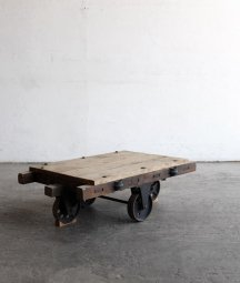 trolley table[AY]