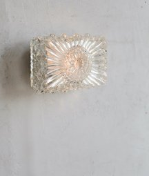 wall lamp[LY]