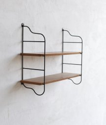 wall rack[LY]