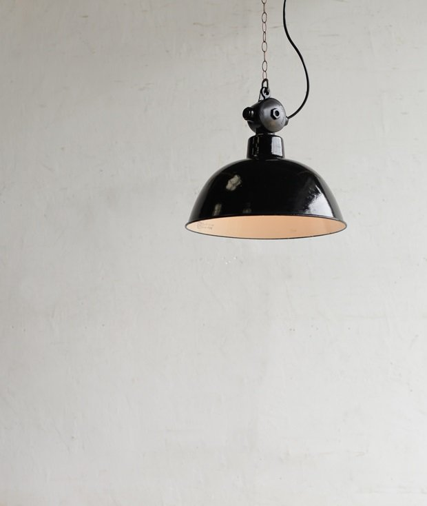 LBL lamp[LY]