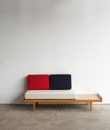 Daybed / Pierre Paulin
