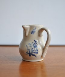 pitcher[LY]