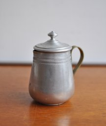 canister [LY]