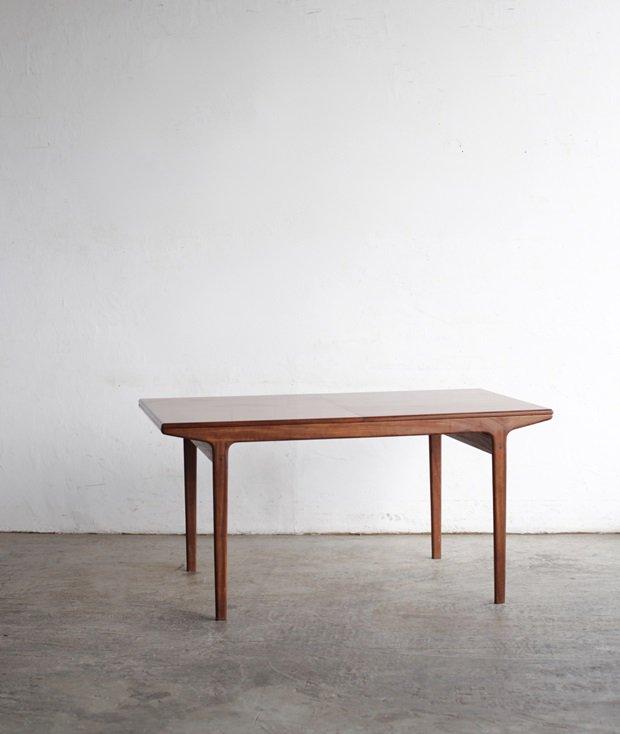 extension table / Mogens Kold Møbelfabrik[AY]