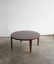 center table[AY]