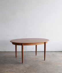 extension table / Gudme Mobelfabrik[AY]