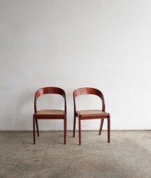 chair[AY]
