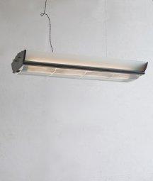 Holophane pendant lamp[DY]