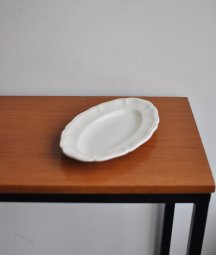 plate[LY]