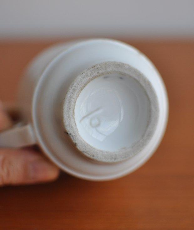 カップ[LY]
